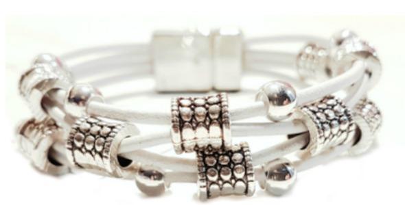 Pärlor och smyckestillbehör för dig som vill göra egna smycken 781e3cca13504