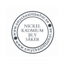 nickelsafe,nickelfree,lead,cadmium,safe,free