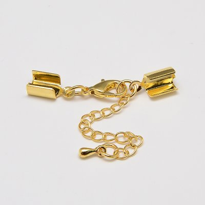 clasp,gold,chain