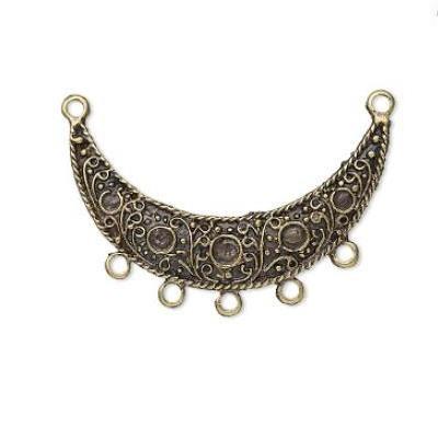 Halsbandslänk 9998e9b9b5466