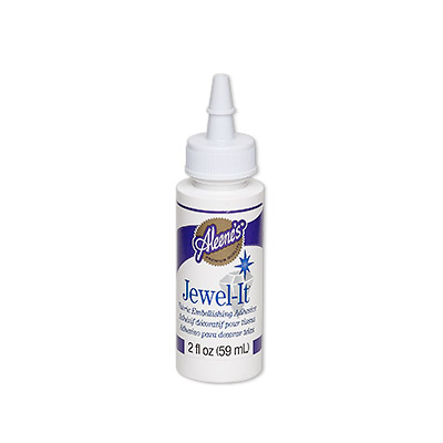 Lim, Aleene's® Jewel-It®, 59ml, 1 st