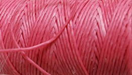 artificial,sinew,thread,pink